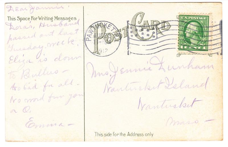 Aug. 22, 1912 B