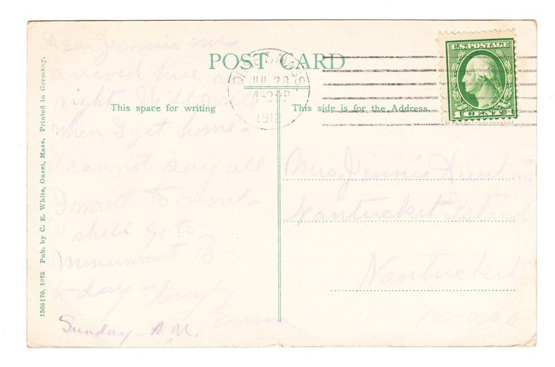 July 28, 1912 B