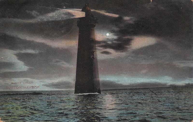 Aug. 10, 1907 A