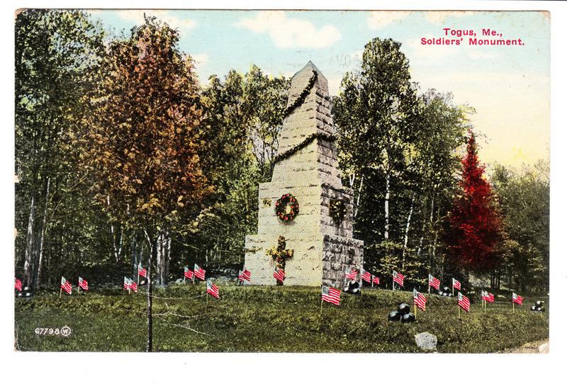 Nov. 14, 1913 A