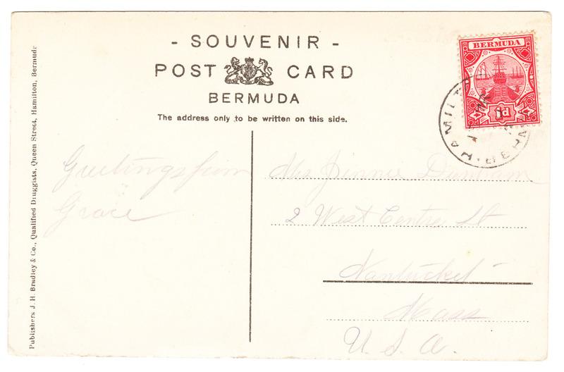 Mar. 15, 1910 B