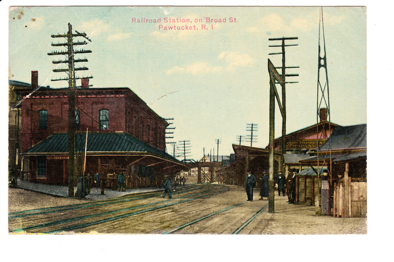 Aug. 11, 1913 A