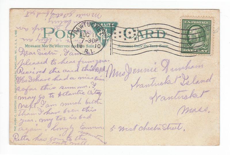 Aug. 11, 1913 B