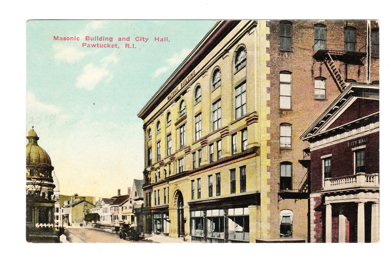Apr. 10, 1912 A