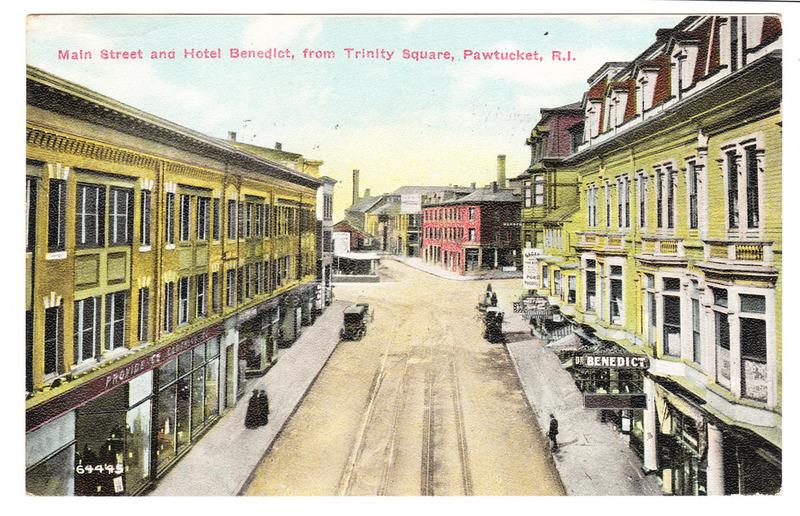 Aug. 22, 1912 A