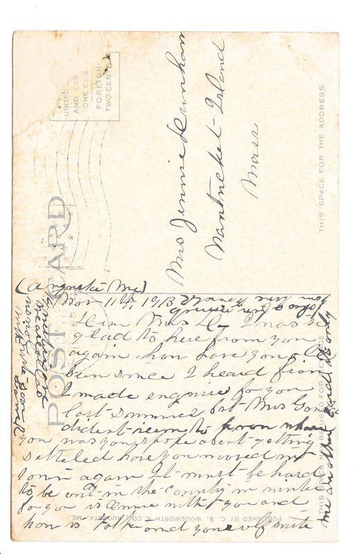Nov. 14, 1913 B
