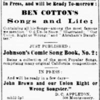 Daily Alta March 12, 1863.jpg