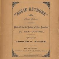 Aggie Asthore 1.jpg
