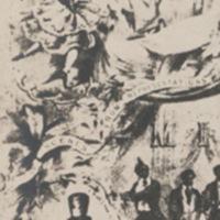 Detail, Morris Brothers.jpg