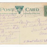 Aug. 25, 1910 B