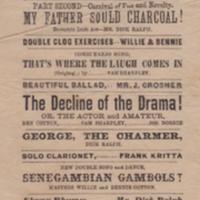 Cotton & Sharpley 1868.jpg
